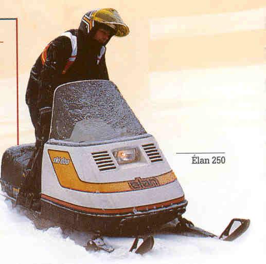 vintage snowmobile reproduction parts Yousafzai, Bokkos